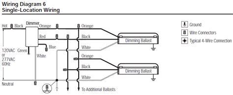 led light fixture wiring circuit diagram spsf 6am light fixture dimmer wire