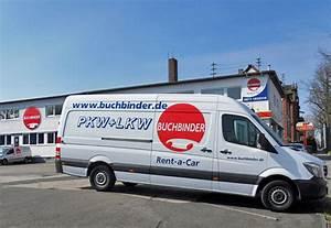 Mit Wagen Job : touristik aktuell mietwagen europcar kauft buchbinder ~ Kayakingforconservation.com Haus und Dekorationen
