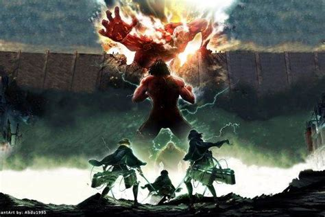 The game has a cute, chibi style to the characters and titans. Attack on Titan 2 Free PC game download