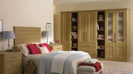 bedroom furniture wardrobes lark larks