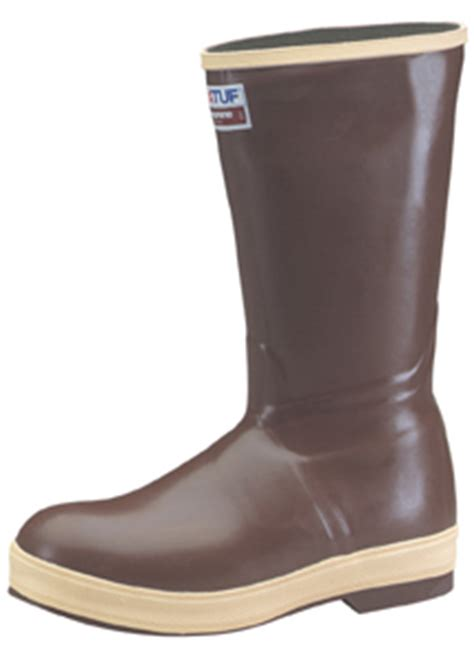 Fishing Boat Rubber Boots by Types Of Xtratuf Boots Xtratuf Boots