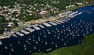 12 best images about East Greenwich, Rhode Island on ...
