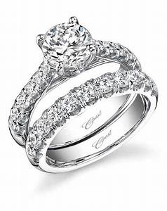 Coast diamond traditional engagement ring lz5001h wedding for Traditional wedding ring