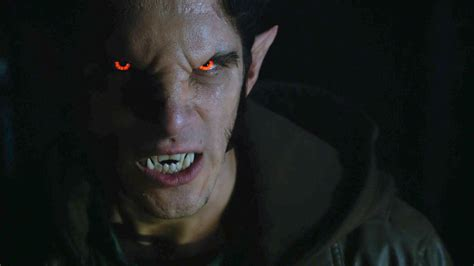 teen wolf hd wallpapers  images