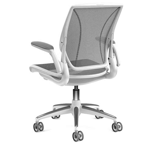 Diffrient World Chair by Shop Humanscale Diffrient World Chairs Same Day Ship