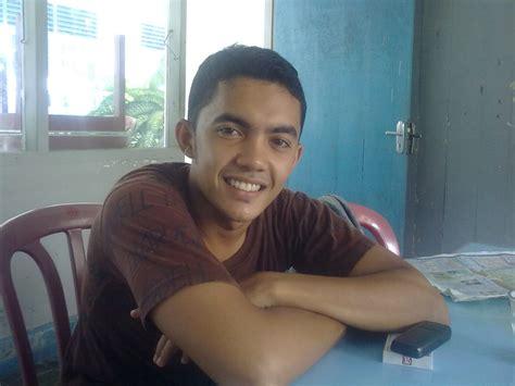 Fhoto Cowo Ganteng