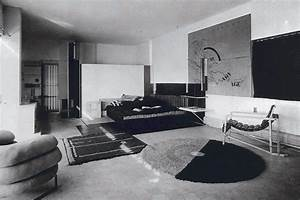 Eileen Gray E 1027 : non conformist eileen gray s e 1027 house revisited designcurial ~ Bigdaddyawards.com Haus und Dekorationen