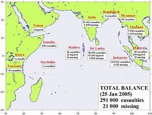 Remembering Tsunami December 26 2004  U00bb Wars In The World