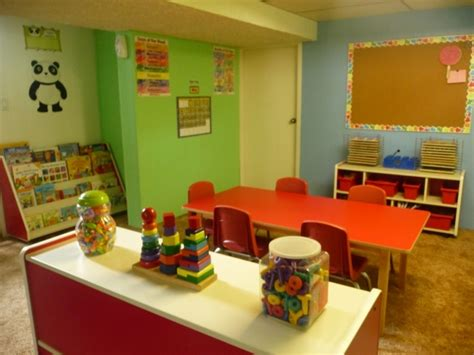 the ranch daycare in infant toddler preschool 588 | 1343526274 c