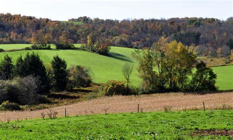 landscape pics rural landscapes nick s nature pics