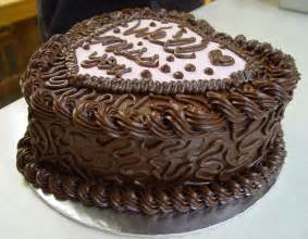 wedding wishes related to food 24 amazing chocolate cake designs quotes