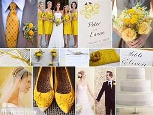 trouver les couleurs de son mariage paperblog With mariage de couleur avec le gris 0 comment choisir les couleurs de son mariage
