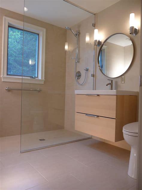 Shower Bathroom Ideas by Bathroom Remodel Ideas Bathroom Design Ideas Houselogic