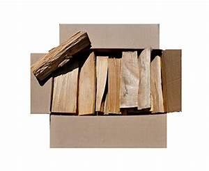 Brennholz Buche 25 Cm Kammergetrocknet : kamine fen und andere baumarktartikel von blacksellig online kaufen bei m bel garten ~ Orissabook.com Haus und Dekorationen