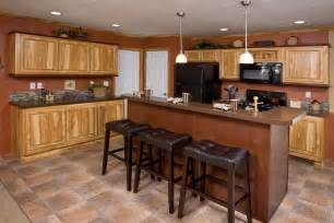 single wide mobile home kitchen remodel ideas single wides showcase homes of maine bangor me