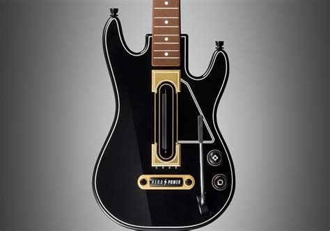 guitar hero costs  isnt  compatible vg