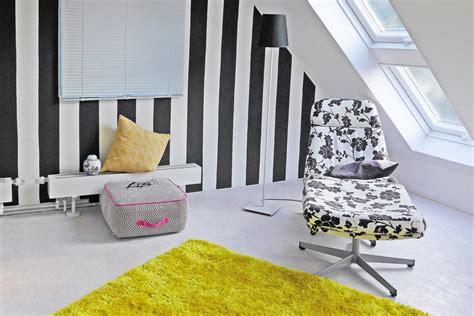 Tipps Hitze Wohnung by Wohnung Dachgeschoss Hitze Schwitzen K Warmup Cooldown