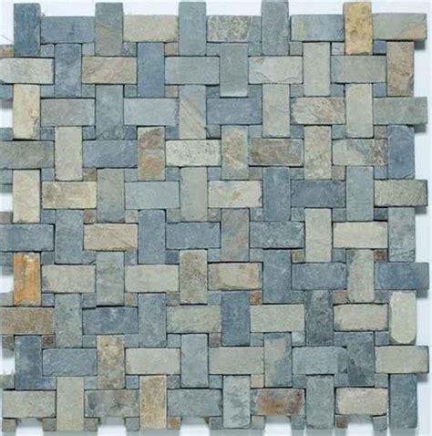 discount slate floor tile cheap slate tile flooring ideas