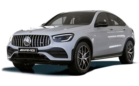 We analyze millions of used cars daily. Mercedes-AMG GLC 43 Coupe Price in India 2021   Reviews, Mileage, Interior, Specifications of ...