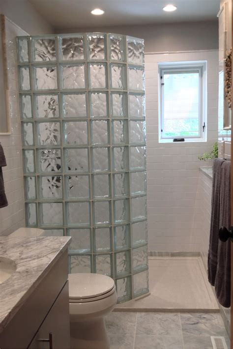 frequently asked questions  solid surface shower