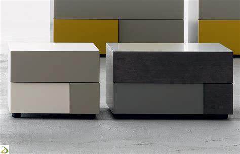 Comodini On Line by Comodino Design Spark Arredo Design