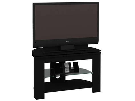cuisine miami conforama meuble tv hauteur 80 cm conforama 20170613182021 tiawuk com