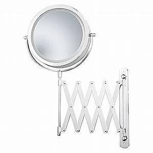 Kosmetikspiegel 5 Fach : kosmetikspiegel bauhaus ~ Watch28wear.com Haus und Dekorationen