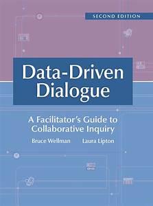 Data-Driven Dialogue: A Facilitator's Guide to ...