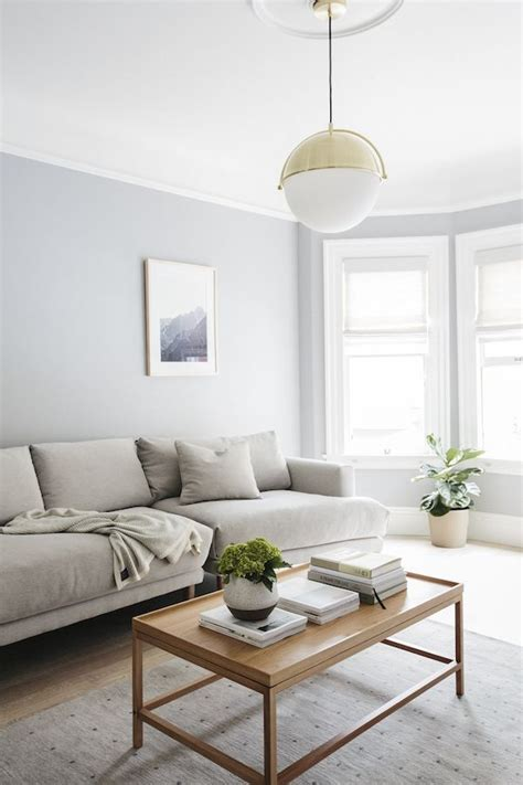 25 best ideas about simple living room on pinterest