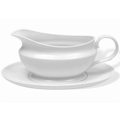 Gravy Boat Saucer by Gravy Boat And Saucer In Serving Dishes