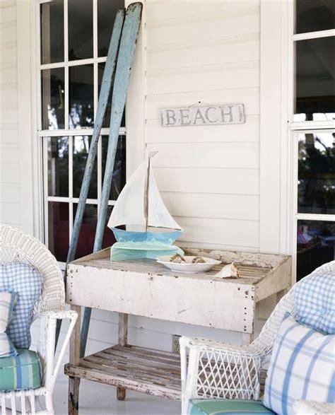 coastal cottage decor shabby chic decor ideas for your cottage