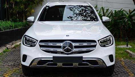 Glc 200 4matic amg edition erihind: Đánh giá xe Mercedes-Benz GLC 200 4Matic 2020 Mới