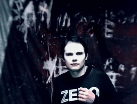Smashing Pumpkins Rat In A Cage Year by Around The Web For 12 30 15 The Midwest Tv Guys