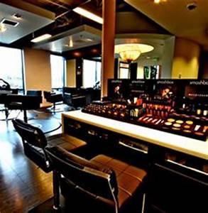 1000 images about Beauty Salon Decor Ideas on Pinterest