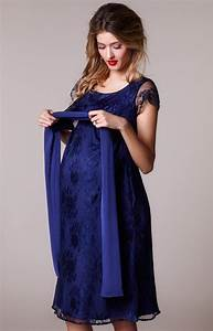 april nursing lace dress arabian nights maternity With robe allaitement cérémonie