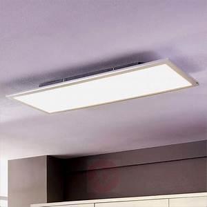 Deckenlampe Küche Led : led deckenleuchte k che vianova project ~ Orissabook.com Haus und Dekorationen