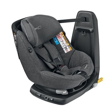 siege auto pivotant bebe 9 siège auto axissfix i size bébé confort bambinou