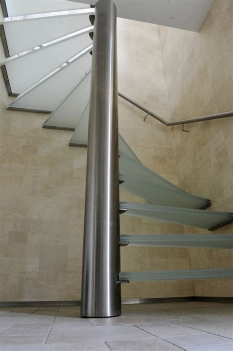 renovatie van trap renovatie trap bouwbedrijf jongerius
