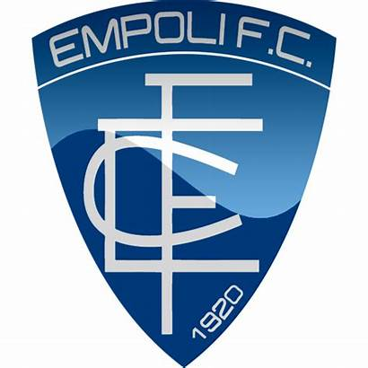 Empoli Fc Football Italy Serie Clipart Crests