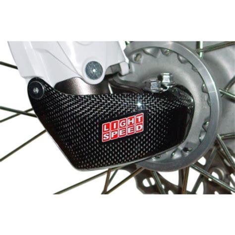 light speed carbon gytr lightspeed carbon fiber right fork lug cover