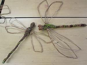 willow weaving « Angela Morley Garden Design