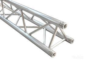 tralicci alluminio usati americana tralicci e supporti x elevatori posot class
