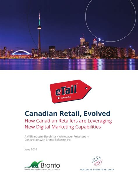 Etail Canada Ecommerce Retail Market Research Report. Nail Polish Out Of Carpet White Allen Jaguar. Insulin Type 2 Diabetes Data Security Analyst. Free Online Ccna Training Roofing Franklin Tn. A Subchapter S Corporation New Tablet Review. Servers For Web Hosting Getting A Class A Cdl. Start A Bank Account With No Money. Replacing A Bathtub Faucet Quotes For Movers. How To Find My Smtp Server Mysql License Cost