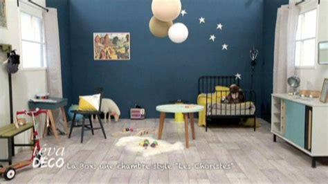 d馗o vintage chambre teva deco affiche vintage chambre enfant