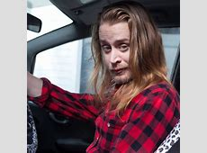 Macaulay Culkin's sister dies in crash The Blemish