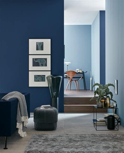 Farben Im Wohnzimmer by Wohnzimmer Farbe Frische Haus Design Ideen