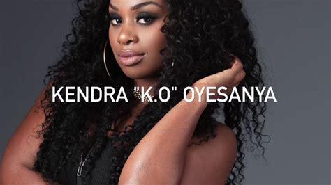 nigerias diddi kendra lit  beyonces coachella