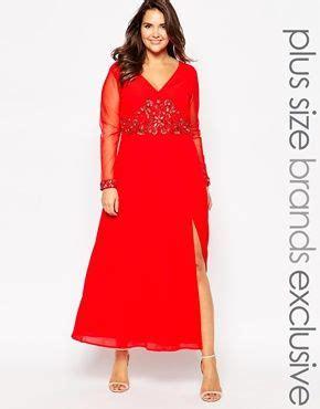 Платья для женщин ASOS сезона 2020 от 550 руб . Dealr Поиск одежды обуви всех брендов и категорий