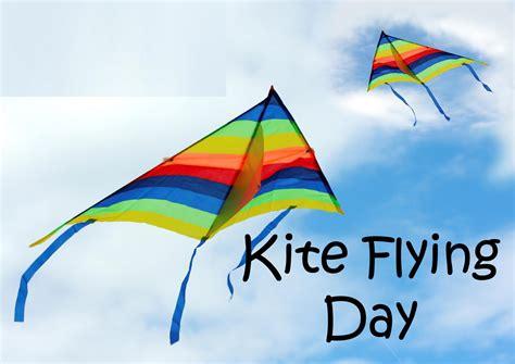 happy uttrayan kite day makar sankranti images gif
