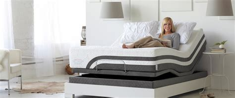 Fancy Best Mattress In The World 18 Home Bedroom Furniture Centre Bell Floor Plan Keystone Homes Plans Woolworths Hubbell 7 Bedroom Modern House Philippines Program Free Best Single Story